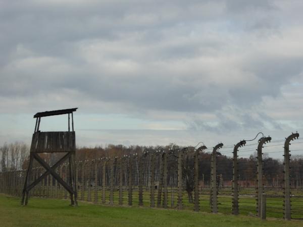 Auschwitz-4.JPG