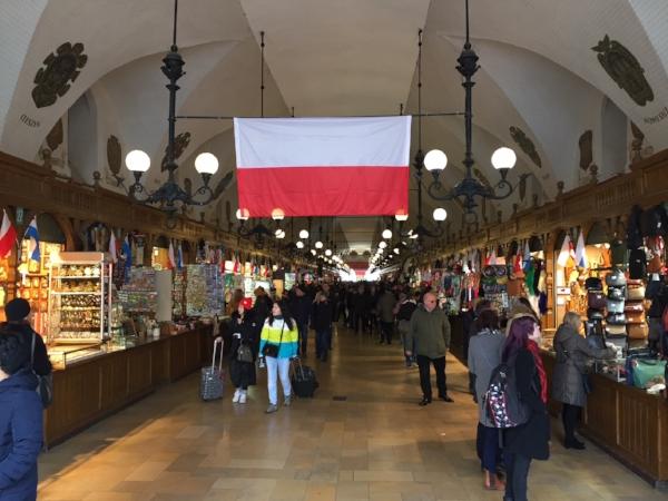 central-krakow-3.JPG
