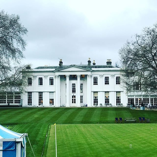 Some venues are just a little more special than others... ##wedding #weddingbands #rockband #guitar #bestlife #uprisingband #whitehouse