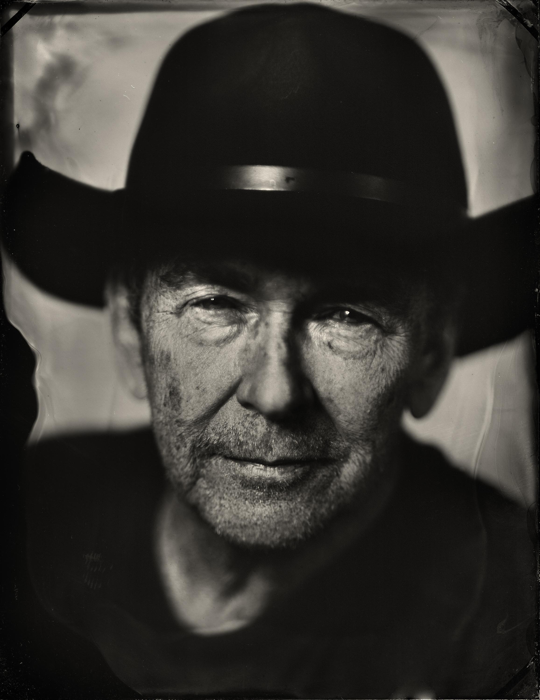 John Dowling / Photographer