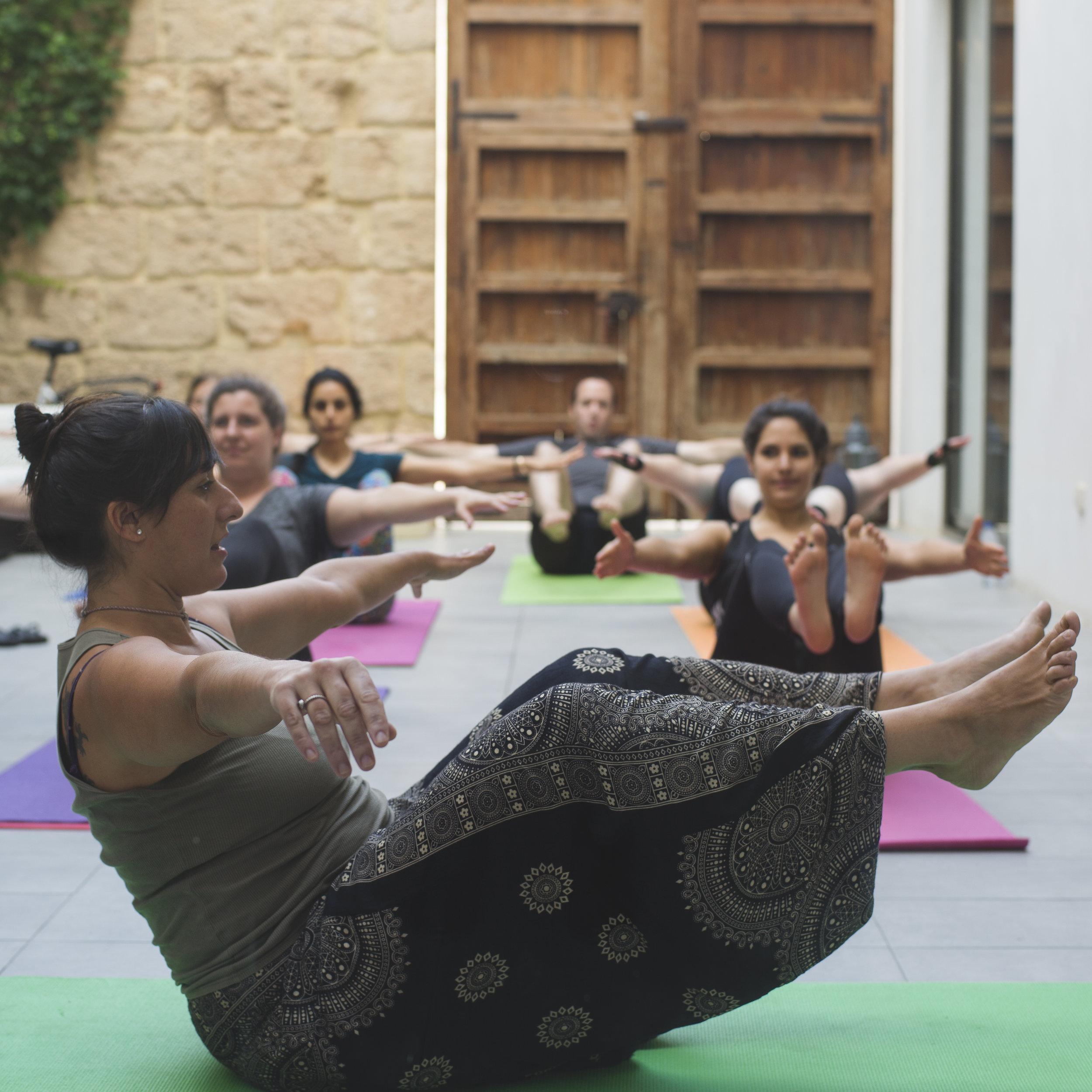 Kika Yoga.jpg