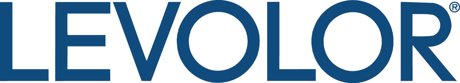 Levolor-Logo.jpg