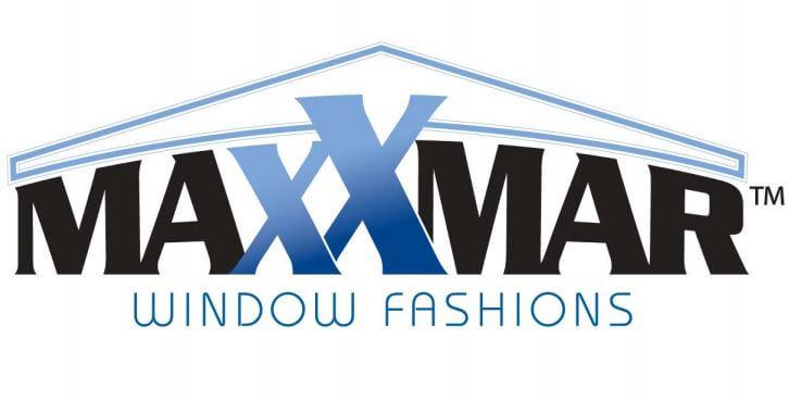 Maxxmar_Logo.jpg