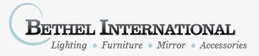 bethel-international-logo.jpg