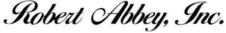 robertAbbey_logo.jpg