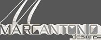 marcantonio-designs-logo.png