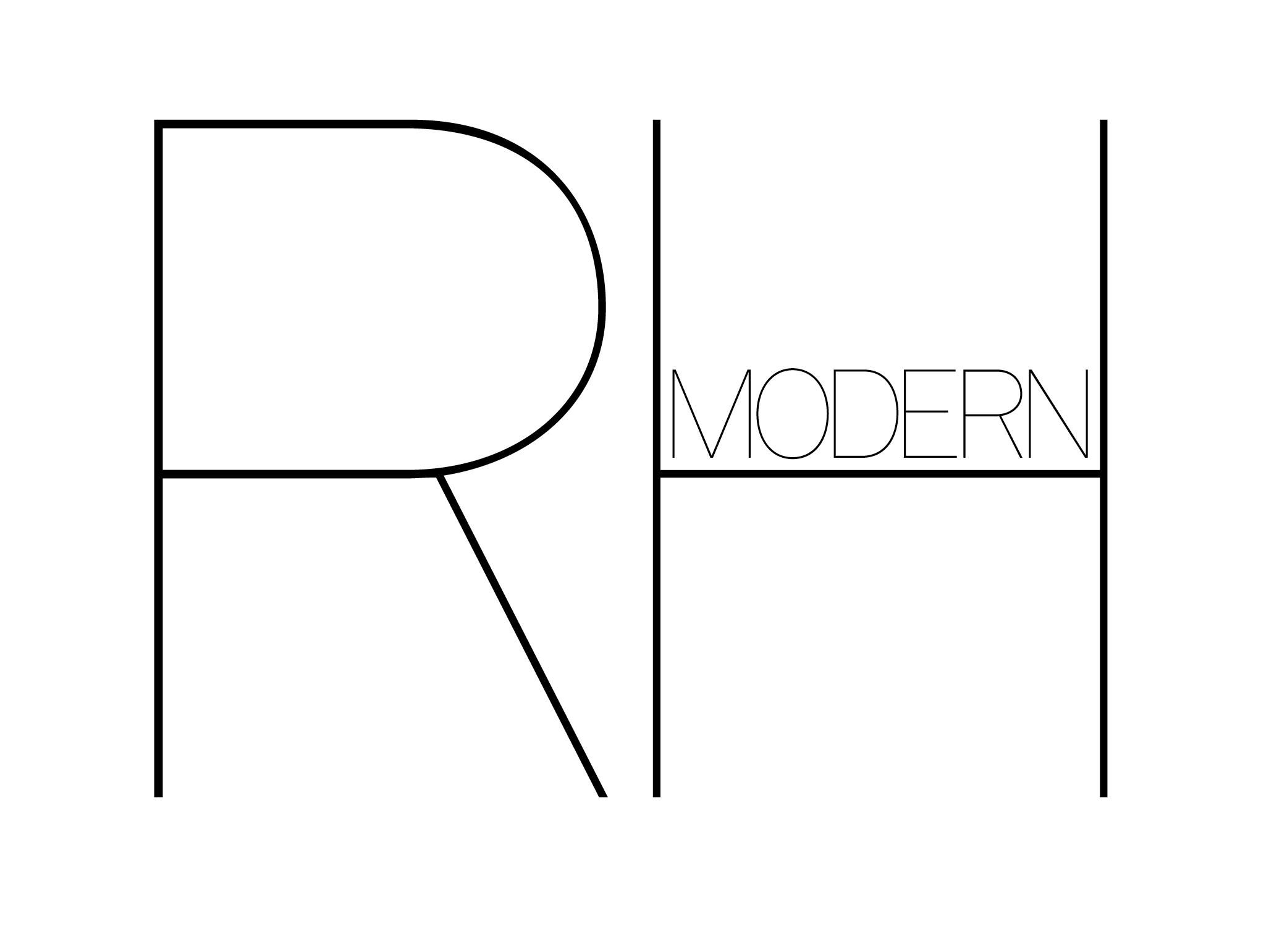 RH_Modern_Logo_2015.jpg