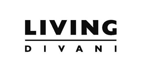 1430751788_zero_impact_partners_living_divani_definitivo.jpg