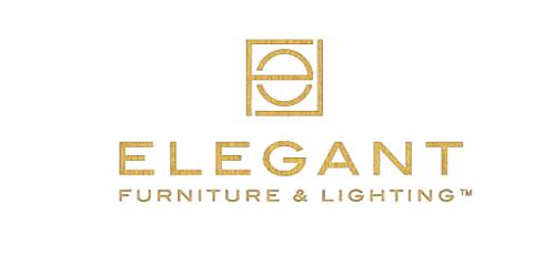 elegant_lighting_2016.png