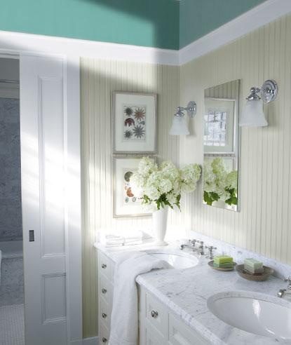 bathroom-article-4.jpg