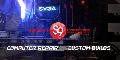 pc repair twitter.jpg