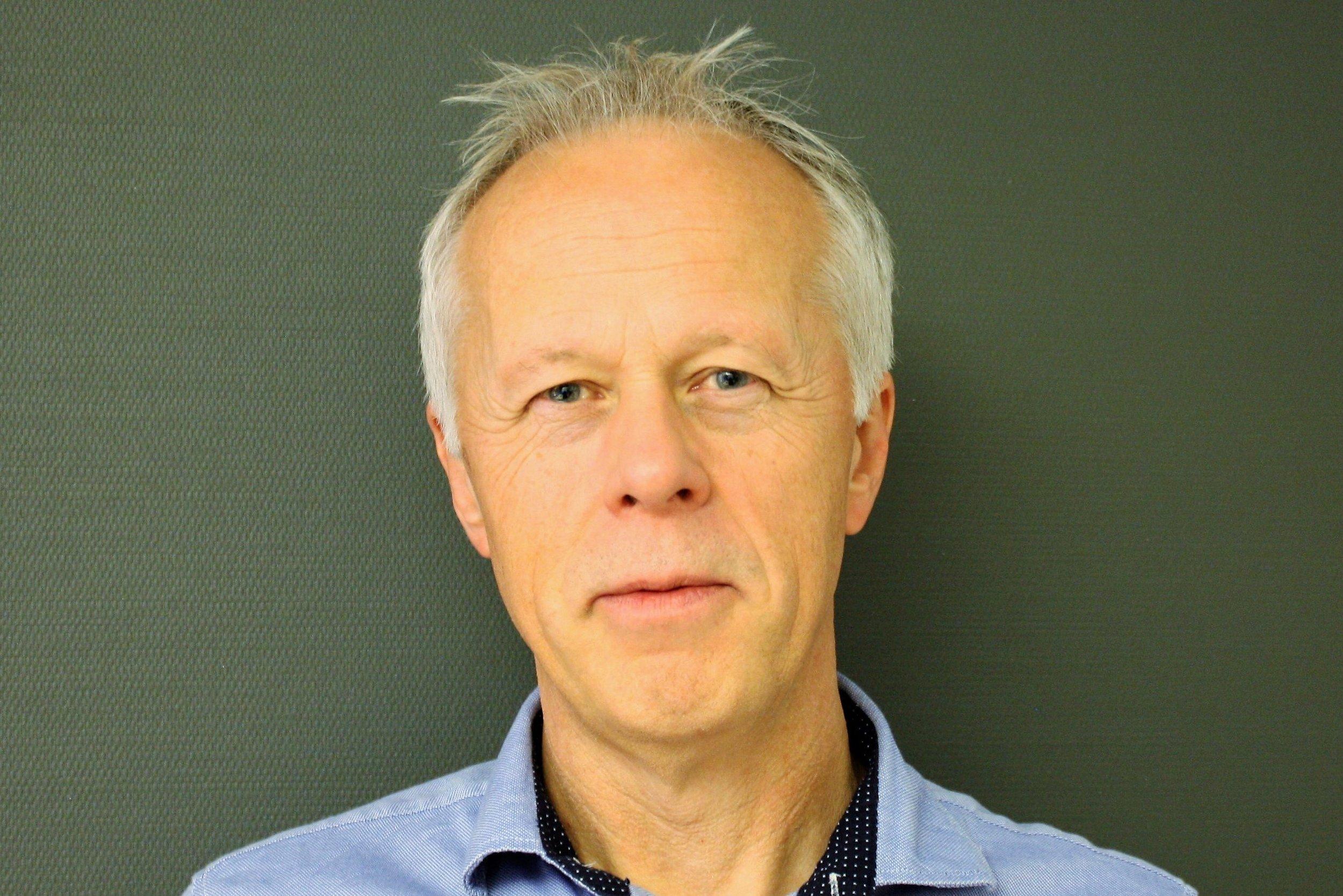 Erik A. Tjærandsen - ØkonomisjefTlf: 916 06 030et@linkpro.no