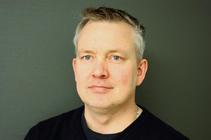 Bjørn Johan D. Krogh - ProsjektlederTlf: 971 26 665bk@linkpro.no