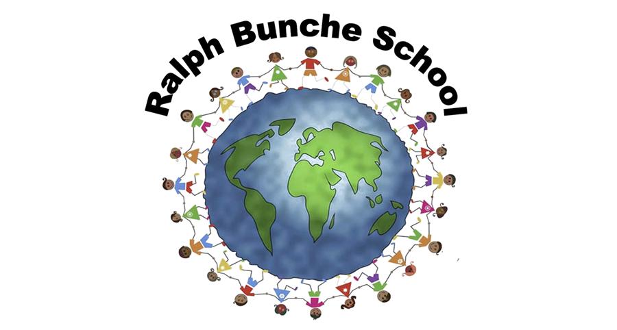 www.ralphbuncehschool.org