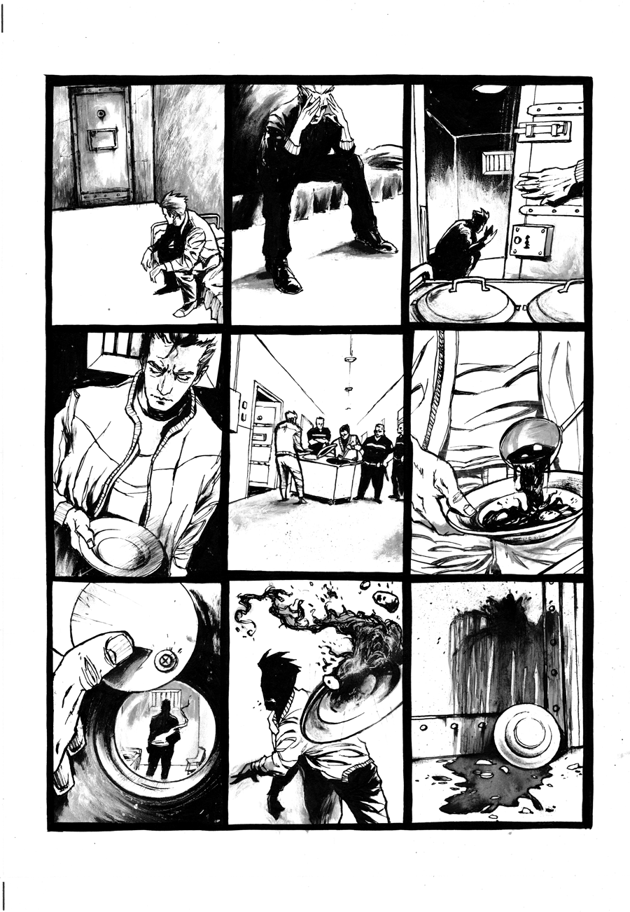 planche-38.png