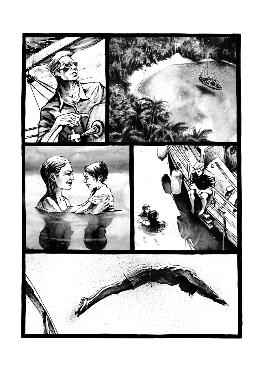 planche-86.png
