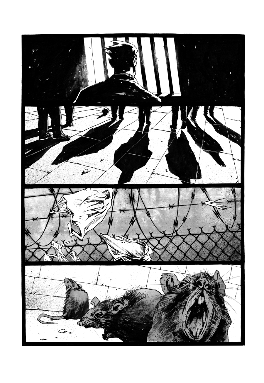 planche-108.png