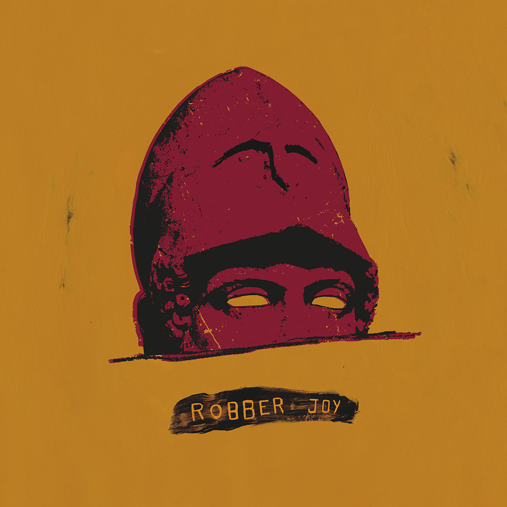 BOOKLET Ext Robber Joy_N°de commande.png
