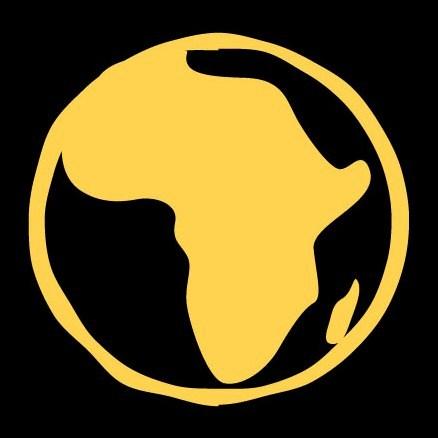 africa_portal_logo_RGB-4-square.jpg