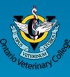 OVC-logo.jpg
