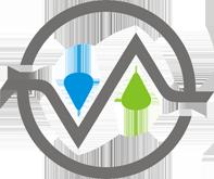 IMGS2015-logo.png