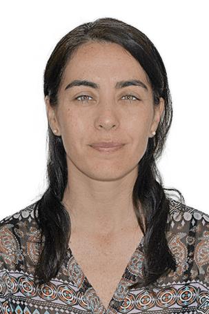 Paola Torres-Slimming     Cayetano University