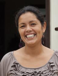 Dr. Carol Zavaleta   Universidad Peruana Cayetano Heredia