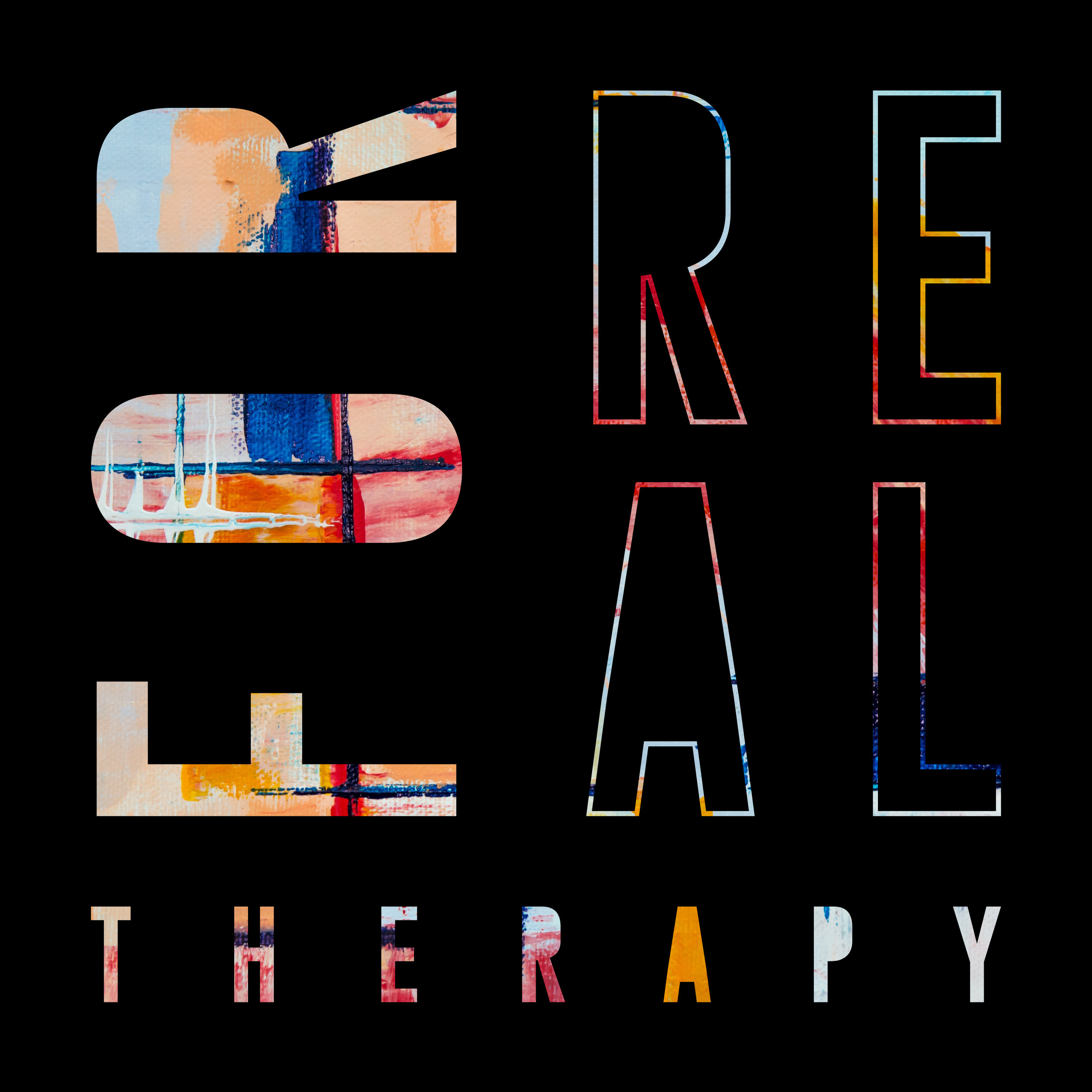 For Real Therapy Logo-35.jpg