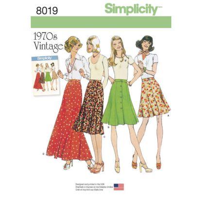 simplicity-skirts-pants-pattern-8019-envelope-front.jpg