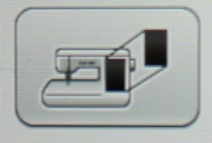 Because that TOTALLY looks like a save button