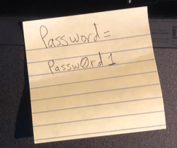 password1.png
