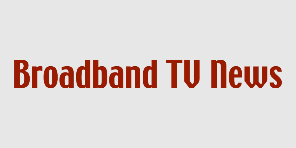 Broadband-TV-News.png
