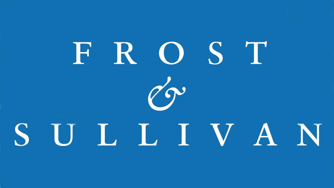 frost-sullivan.jpg