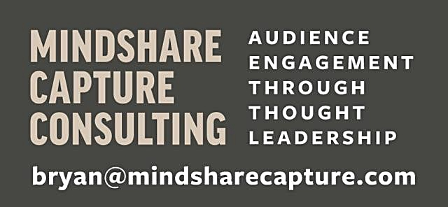 mindshare capture.jpg