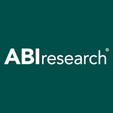 ABI Research Logo (2).png