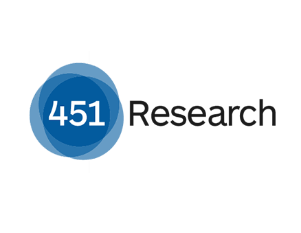 logo-451-Research copy.png