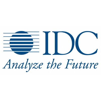 Copy of Copy of IDC_Logo-square.png