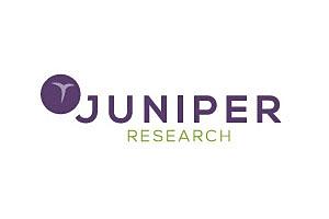 Juniper_Research.logo_.jpg