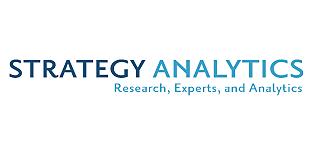 strategy analytics logo.png