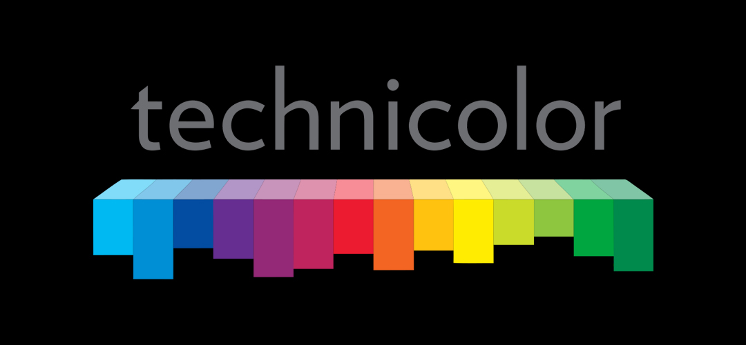 TechnicolorBanner2.jpg