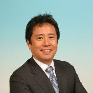 Atsushi Kawahashi, J.D. Power