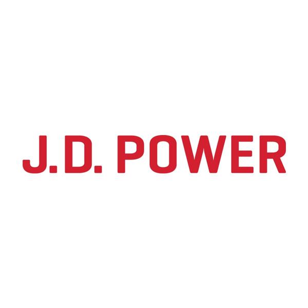 JDPowerThumbnail.jpg