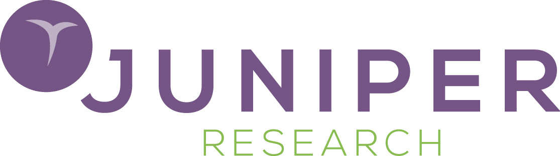 Juniper_Research_Logo_PNG.png