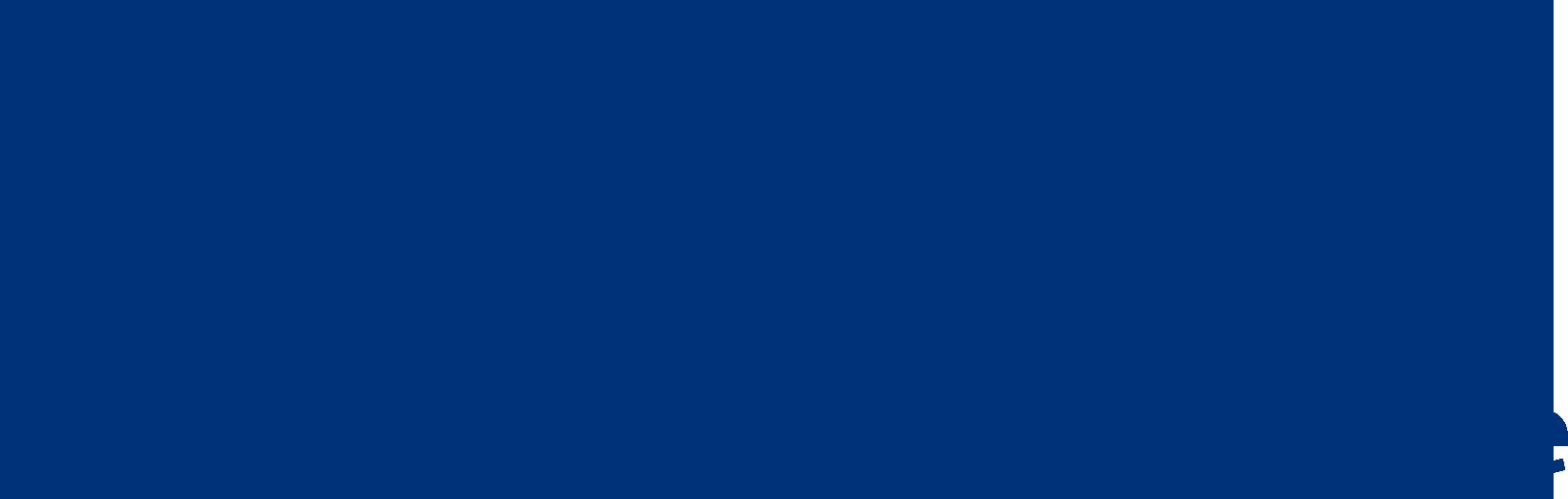 idc-logo.png