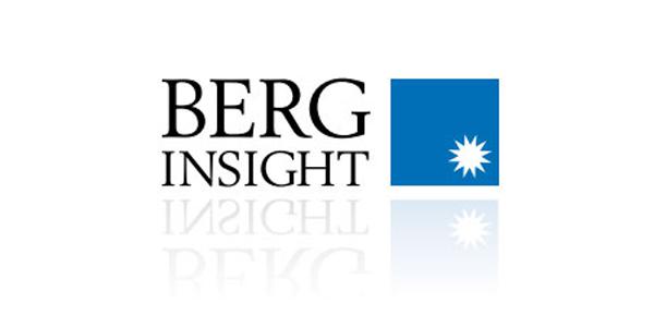 BERG-Insight-Logo.jpg
