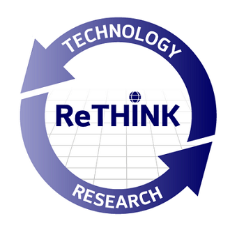 Rethink Research logo.png