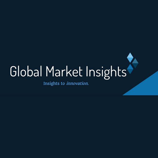 GlobalMarketInsightsThumbnail.png
