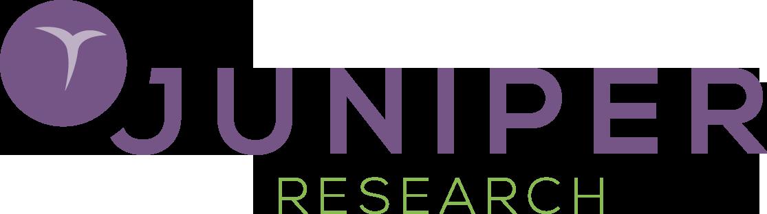 Juniper_Research_Logo_PNG.png