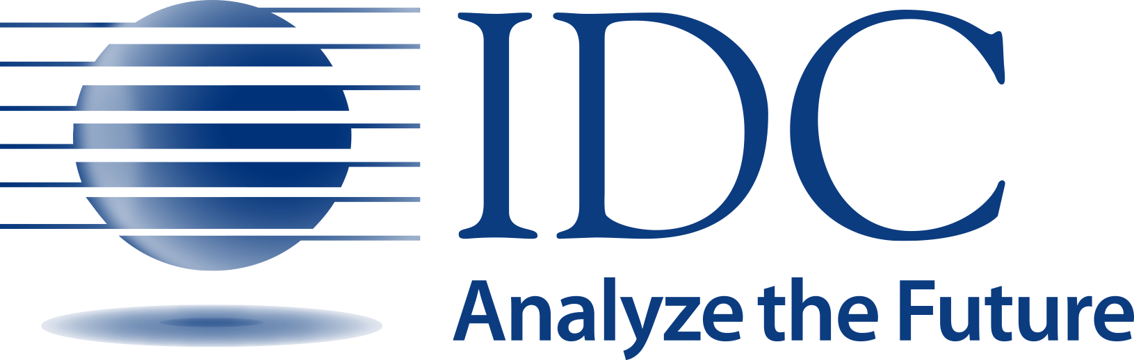 Copy of IDC_Logo-square.png