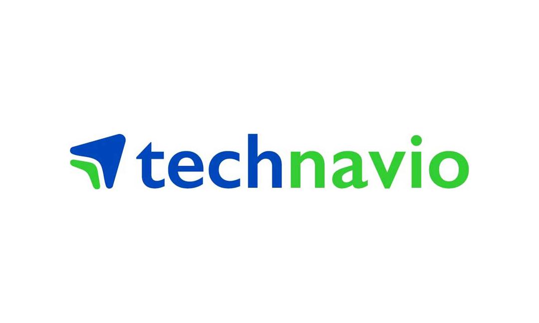 technavio.png